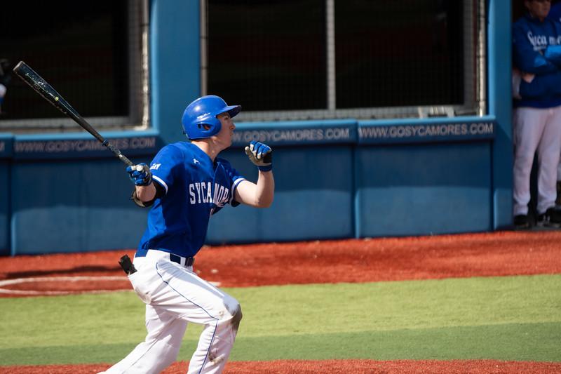 03_17_19_baseball_ISU_vs_Citadel-4461.jpg