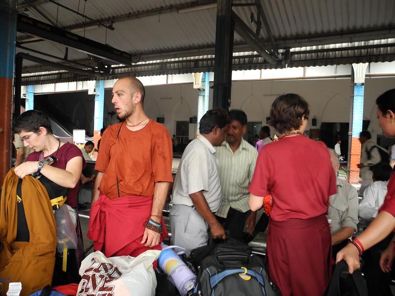 india2011 021.jpg