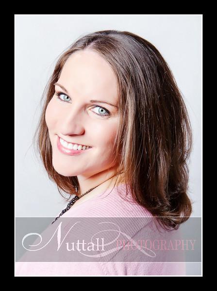 Beautiful Laura 22.jpg