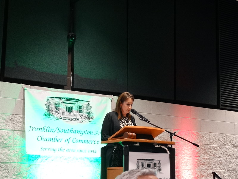Pam at podium.jpg