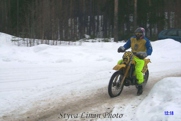 2002-02-17, Vintercupen