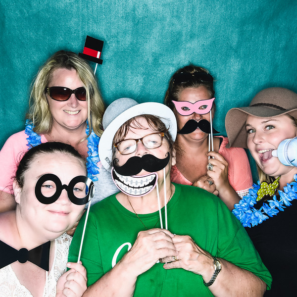 aubrey-babyshower-June-2016-photobooth-15.jpg