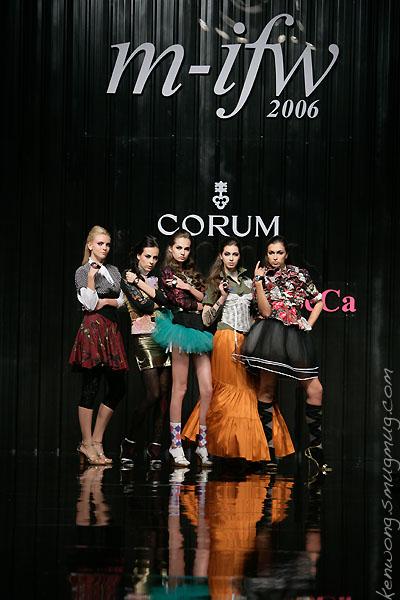 corum_8107.jpg