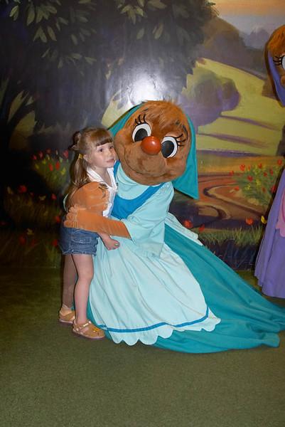 Disney-072.jpg