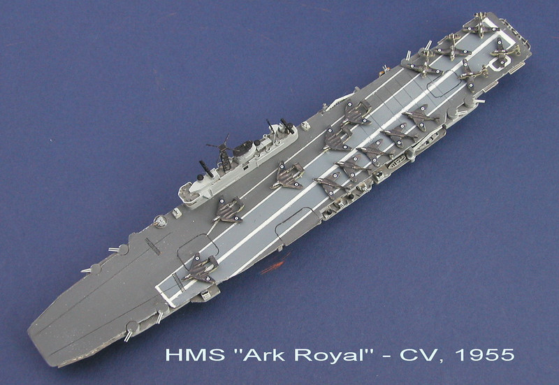 HMS Ark Royal II-06.jpg