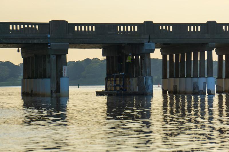 20170518-2017-05-18 Bass River  -1878.jpg