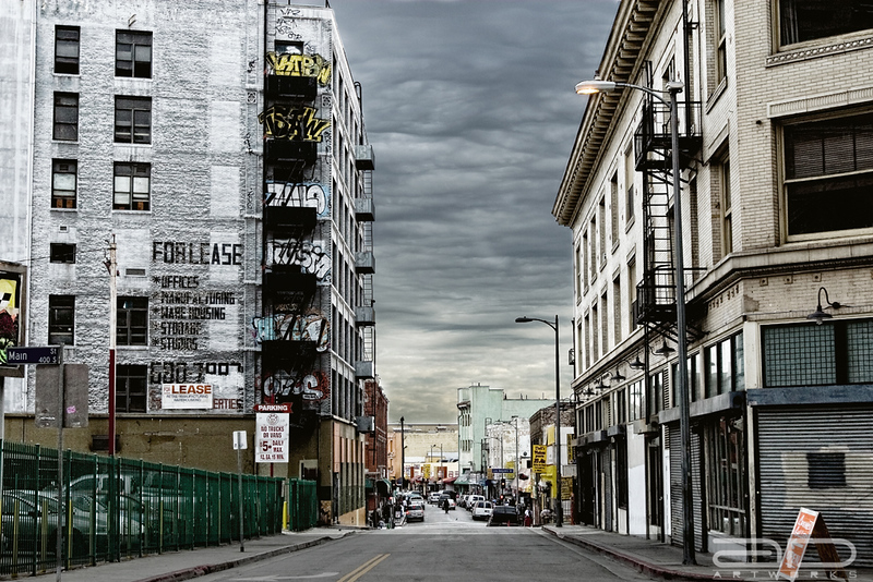 la-street.jpg