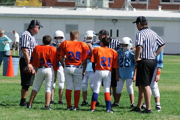 Broncos 6th 9-24-11