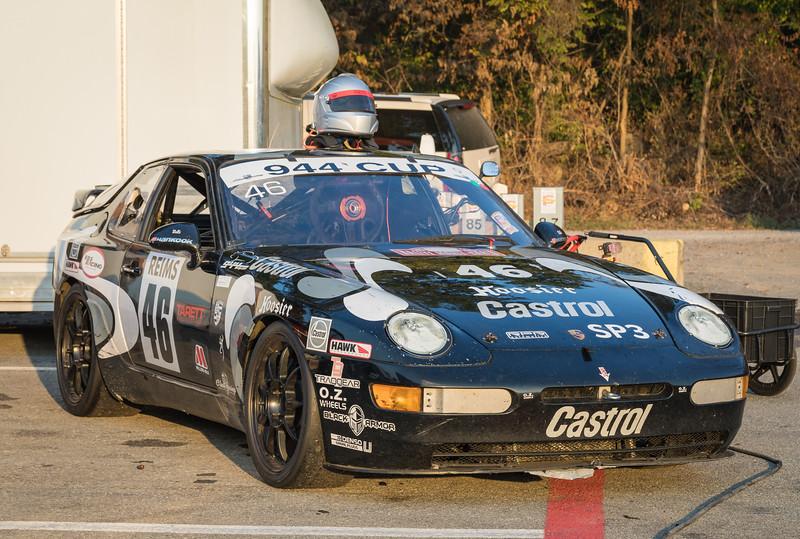 20190922_0125_PCA_Racing_Day2_Eric.jpg