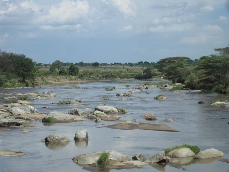 Tanzania14-4021.jpg