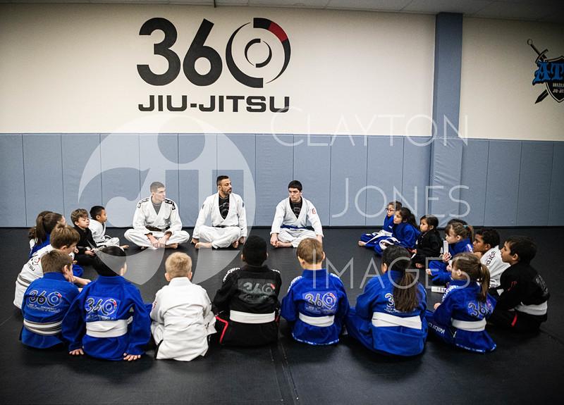 360_jiu-jitsu_1-100.jpg