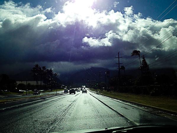 wailuku highway.jpg
