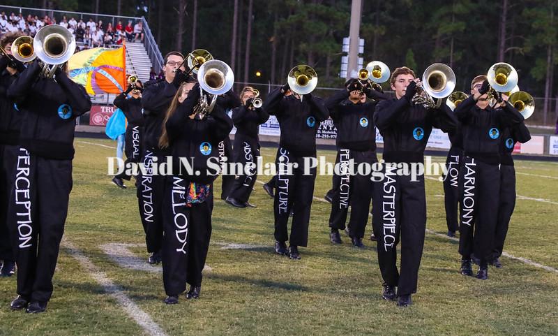 Marching Patriots-2019 Pinecrest Band Fest-20.jpg