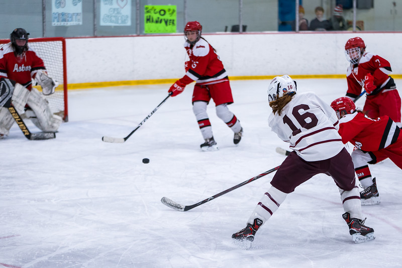 2019-2020 HHS GIRLS HOCKEY VS PINKERTON NH QUARTER FINAL-650.jpg