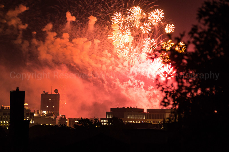 Boston_fireworks_2018-1.jpg