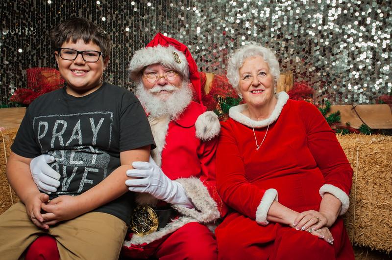 Christmas Roundup 2018-201.jpg