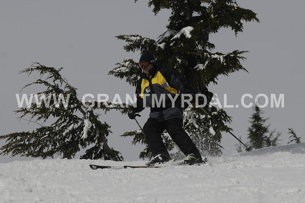 sun april 3 cascade express the gulch (ew) ALL IMAGES LOADED NOW