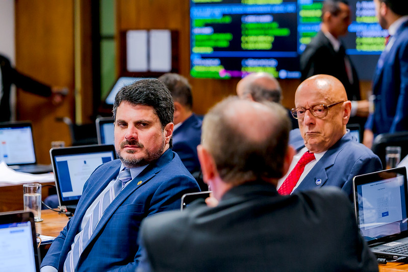 100719 - Comissões - Senador Marcos do Val_7.jpg