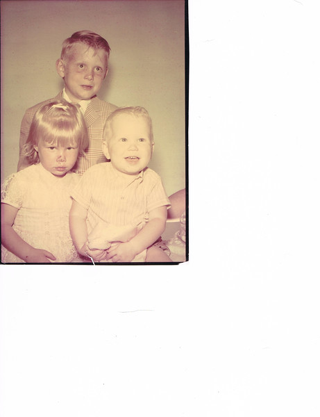 PHOTO - Keith, Dawn and Kurt - Early Years (2).jpg