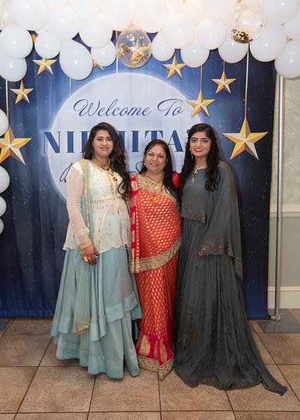 2019 10 Nidhita Baby Shower _B3A0689150.jpg
