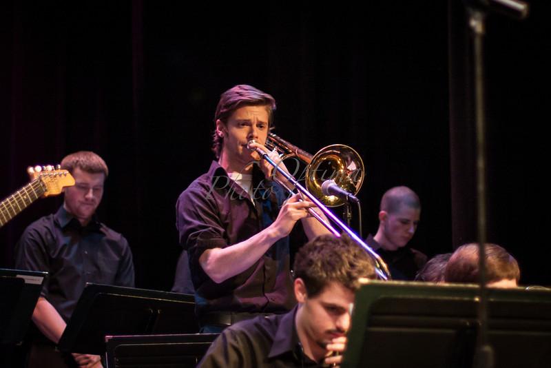 Jazz-.2013.-334.jpg