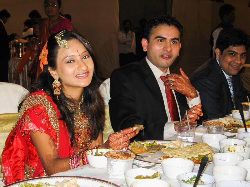 Susan_India_951.jpg