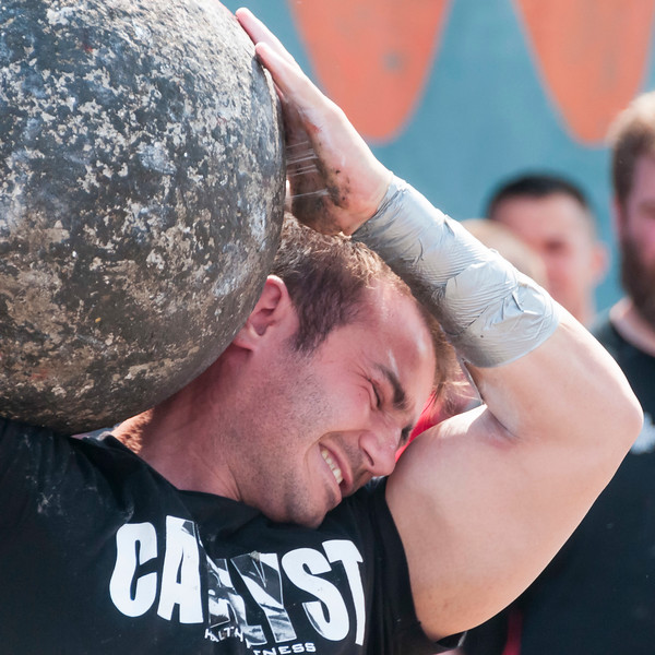 TPS Strongman 2014_ERF2431.jpg