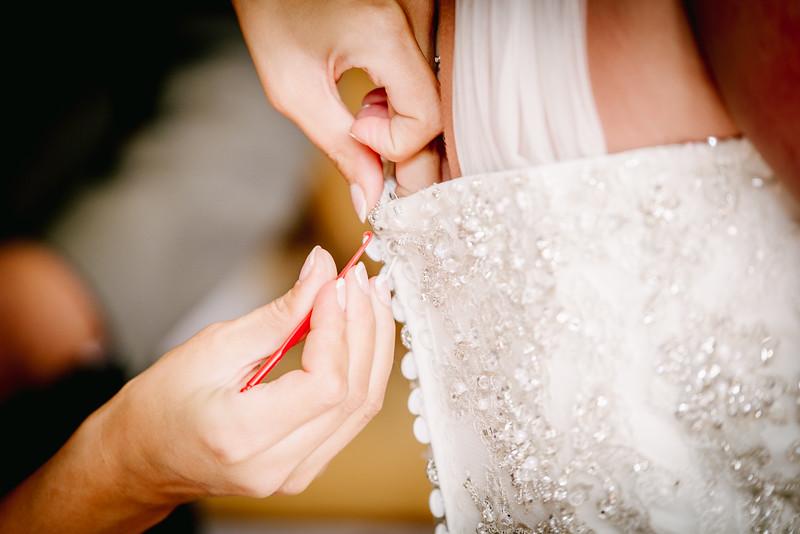 Cross Wedding-123.jpg