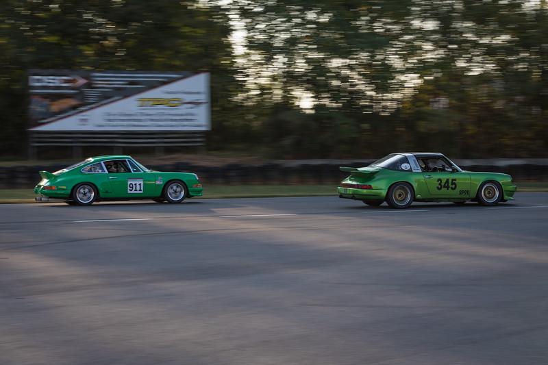 20190921_0357_PCA_Racing_Day1_Eric.jpg