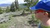 Dalton Colorado SummerCamp 2011 004