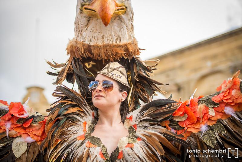 carnival13_sun-0248.jpg