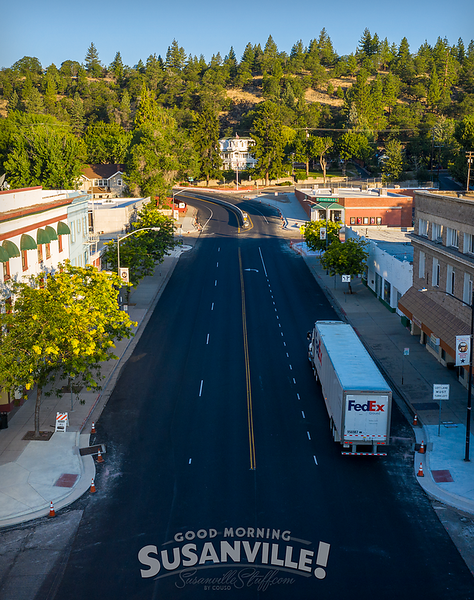 081619uptowndrone.png