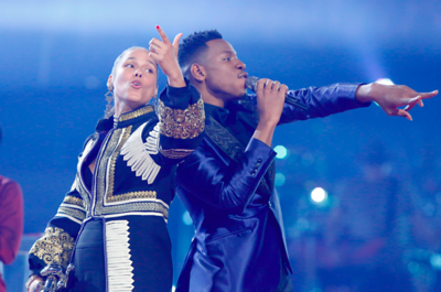 the-voice-finale-the-unusual-way-that-winner-chris-blue-made-show-history