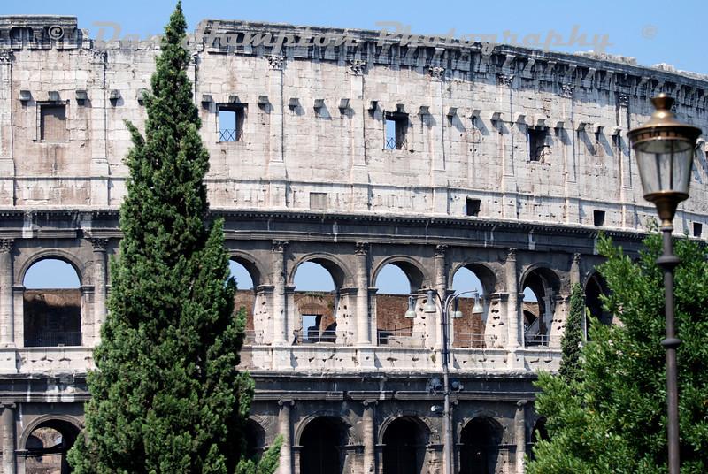 Colosseum (5).jpg