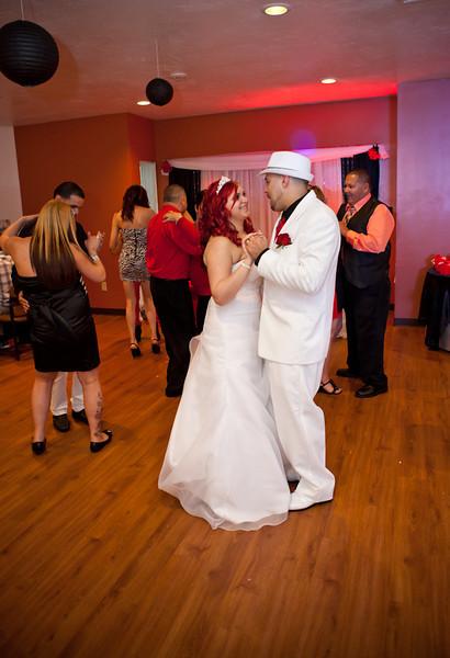 Lisette & Edwin Wedding 2013-338.jpg