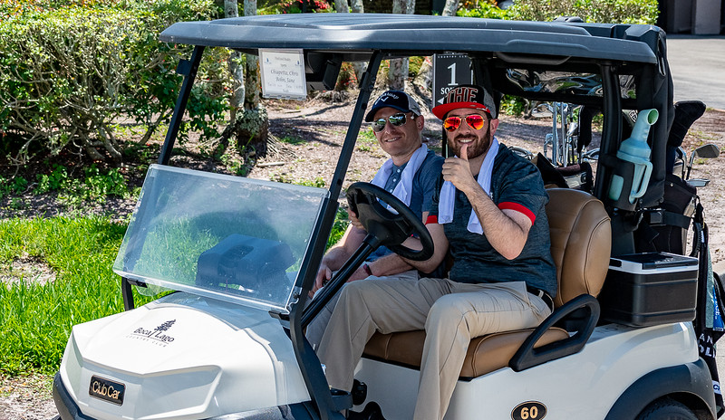 2019 PBS Golf Fundraiser -Ken (76 of 247).jpg