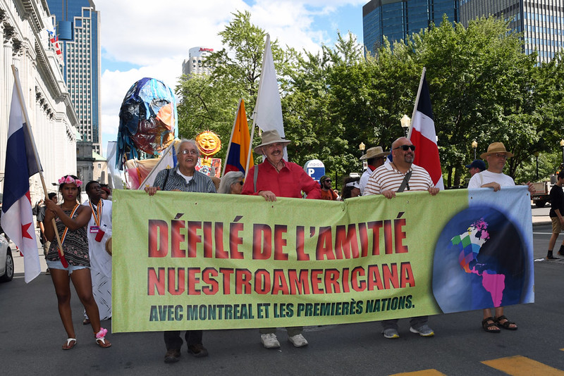 First Peoples parade 04.jpg