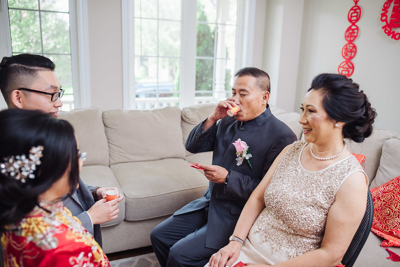 2018-09-15 Dorcas & Dennis Wedding Web-167.jpg