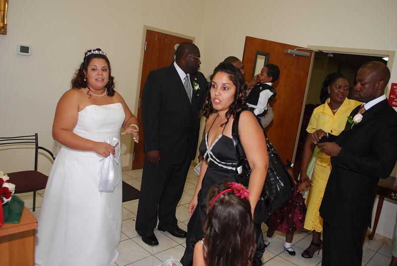 Wedding 10-24-09_0385.JPG