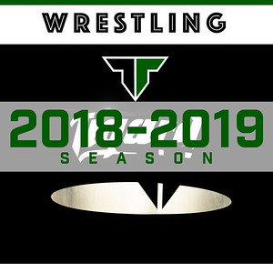 Tigard High School Wrestling 2018-19