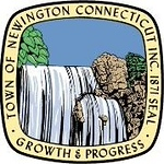 Newington seal.jpg