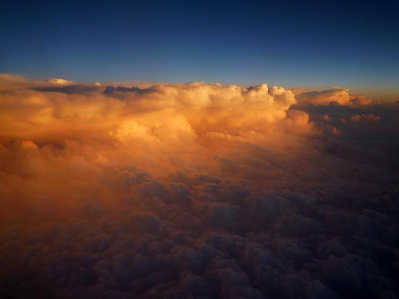 AirplaneSunset32.jpg