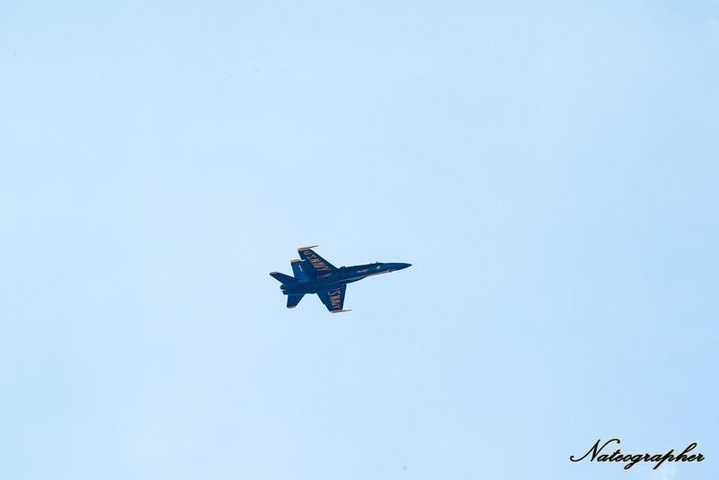 BlueAngels-342.jpg
