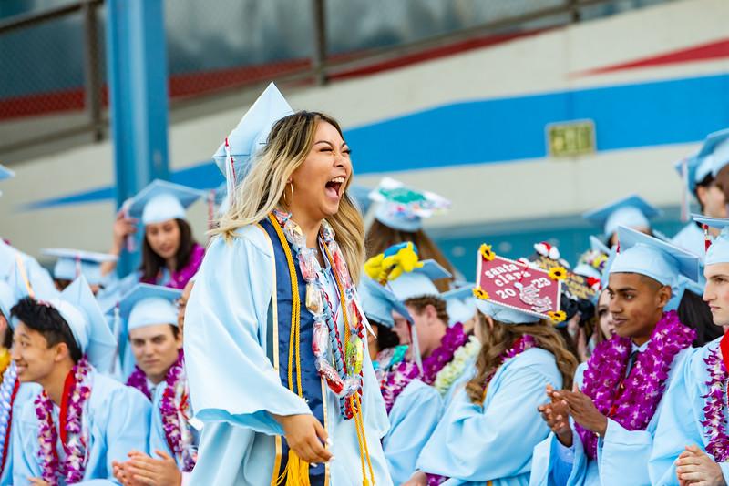 Hillsdale Graduation 2019-10530.jpg