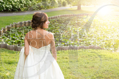 Portraits- Gorete Jeff McConaha Wedding