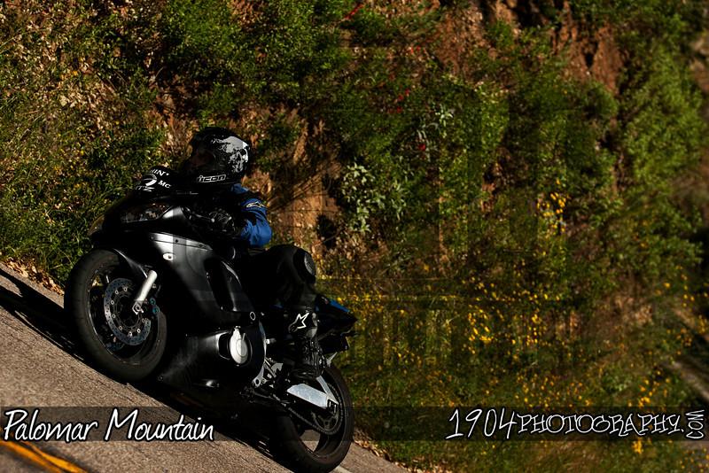 20100605_Palomar Mountain_0027.jpg
