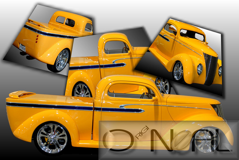 Mark Baker Yellow 37 Ford Truck stack - 7.jpg