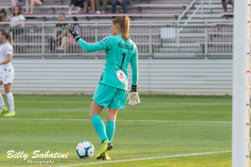 20190518 Spirit vs. Portland Thorns 326.jpg