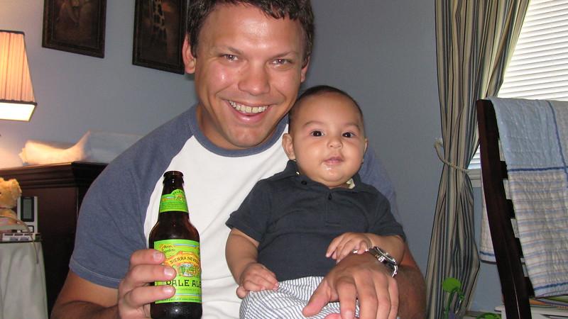 visiting jake august 2007-25.jpg