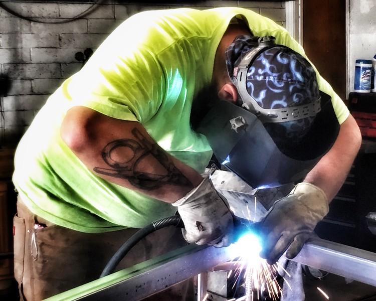 welding picture.jpg